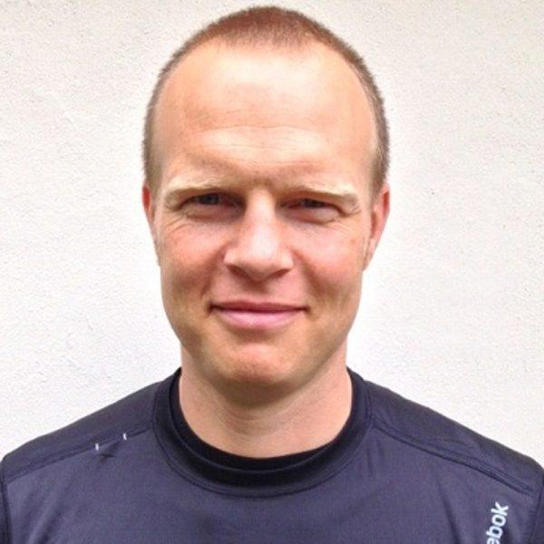 Jan Treuholz